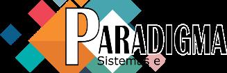 Paradigma Sistemas e Consultoria